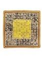 W Collection Eşarp Sarı